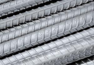 besi-beton-ulir